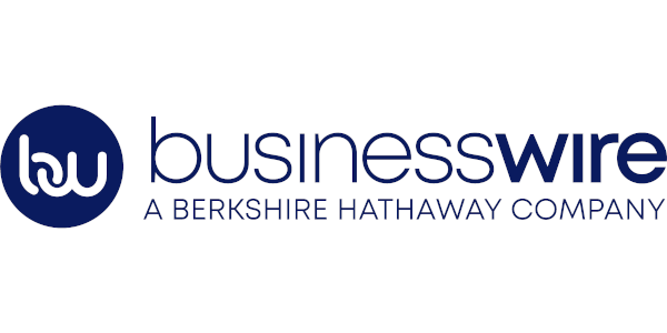 BusinessWire Logo DRG