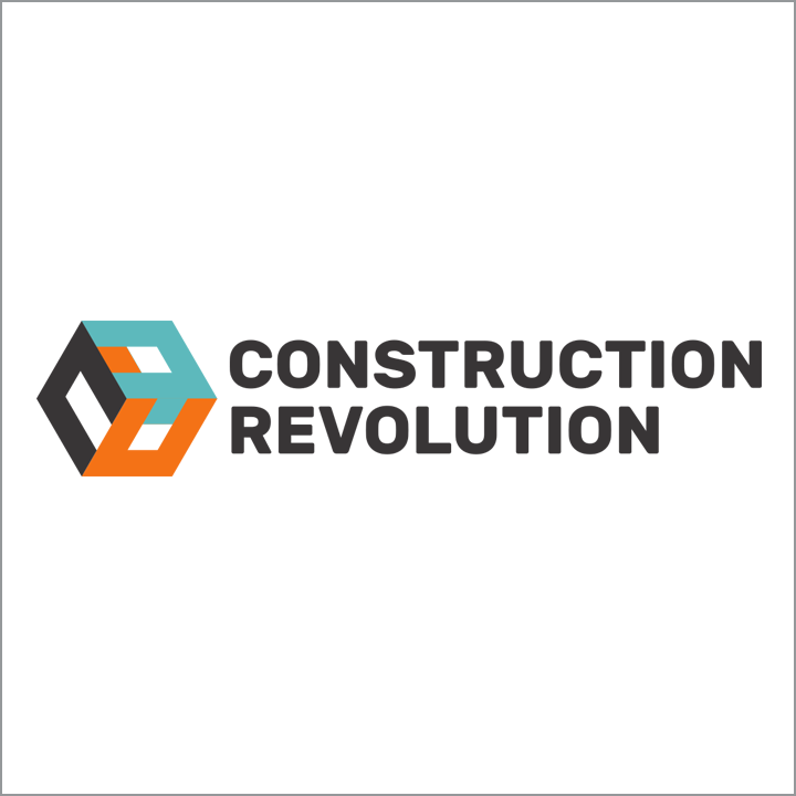 DRG Construct Industry